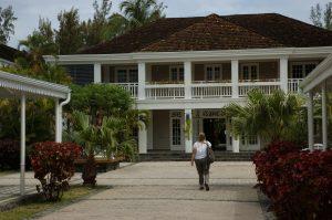 L'Ermitage les Bains :: Lux Hotel