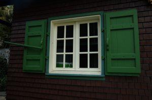 les Colimaçons :: the botanic garden site :: the typical windows