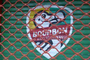 Cirque de Salazie :: Hell Bourg :: free the dodo!